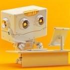 Как открыть интернет-магазин роботов: 7 базовых шагов
