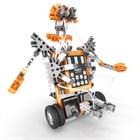 Обзор конструктора роботов Engino ERP 50