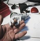 Топ-5 мастерских, где можно заказать робота