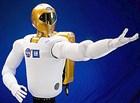 7 крутых роботов, которые побывали в космосе