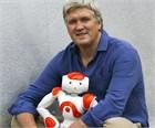 Aldebaran Robotics: история, успехи и неудачи компании