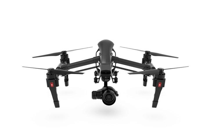 Характеристики one drone цена, инструкция, комплектация mavic pro combo алматы