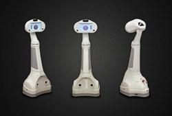 Робот Webot - фото 4540