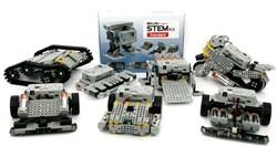 ROBOTIS BIOLOID STEM Standard - фото 4606