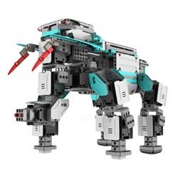 Jimu Robot - фото 4744