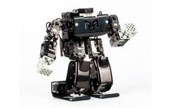 Robobuilder RQ-HUNO - фото 4902