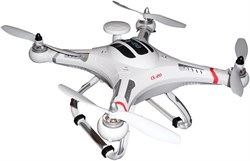 Cheerson CX-20 MX+GPS c видеокамерой - фото 4939