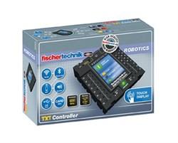 Fischertechnik ROBOTICS TXT Controller - фото 5078