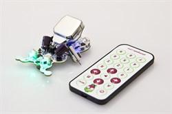 Arduino Ringo Robot