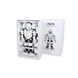 Alpha 1 Pro