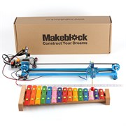 Makeblock Music Robot KIT v.2.0
