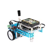 Makeblock MDRAWBOT ROBOT KIT(с Bluetooth and Laser)