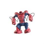 SpiderSapien WowWee