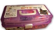 Huna MRT-3 (1+2)