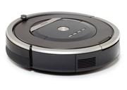 iRobot Roomba® 870