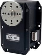 ROBOTIS DYNAMIXEL MX-64T / MX-64R