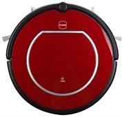 Panda X500 red