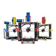 3D-принтер BQ Prusa i3 Hephestos