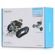 Makeblock STARTER ROBOT KIT IR