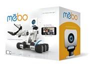 MEBO ROBOT