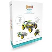 Робот-конструктор Ubtech Jimu Karbot