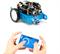 MakeBlock MBOT ROBOT KIT(BLUETOOTH) - фото 4769