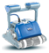 Dolphin Supreme M4 Pro