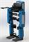 Экзоскелет ExoLite - фото 5649