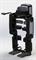 Экзоскелет ExoLite - фото 5650