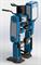 Экзоскелет ExoLite - фото 5652