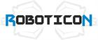 Выставка роботов Roboticon 2017 в Минске, 12-13 мая 2017 года