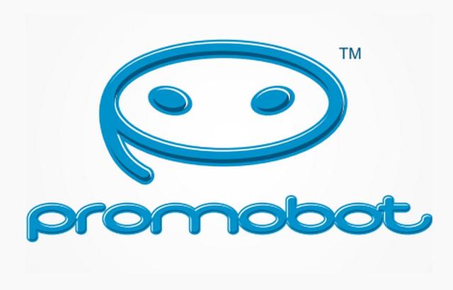 Как русская робототехническая компания Promobot добилась успеха в мире