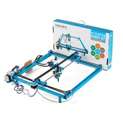 Makeblock XY Plotter Robot KIT - фото 4683
