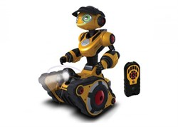 Wowwee Roborover - фото 4730