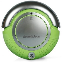 Clever&Clean M-Series 002 - фото 4752