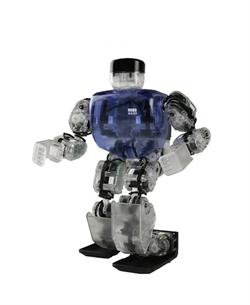 Robobuilder 5720T - фото 4776