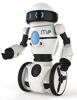 MiP - фото 4824