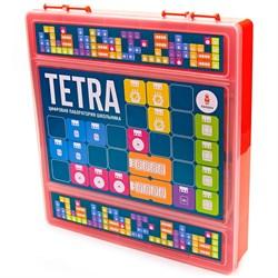 Tetra - фото 4916