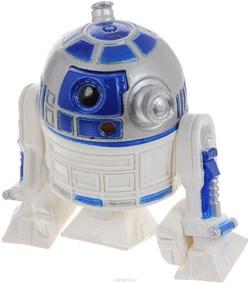 R2-D2 STAR WARS BANDAI - фото 5107