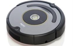 iRobot Roomba® 616 - фото 5110