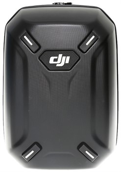 Оригинальный кейс для DJI Phantom 3 - фото 5119