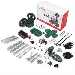 Набор Clawbot Kit VEX EDR