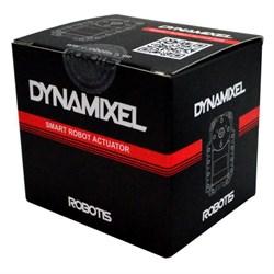 DYNAMIXEL AX-12W