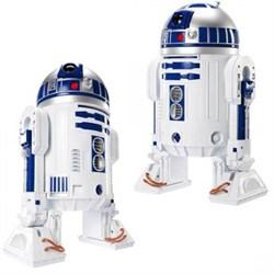 Интерактивный R2-D2 (50 см) - фото 6387