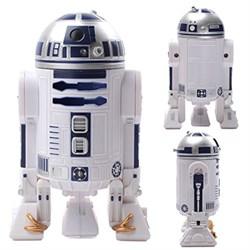 Говорящий R2-D2 - фото 6447