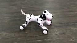 Happy Cow Smart Dog - фото 6477