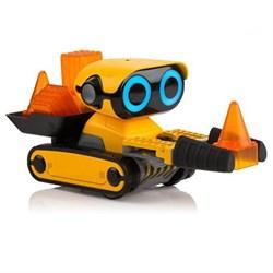 Робот Грипп - фото 6517