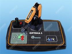 Робот-манипулятор Optima-1 - фото 6661