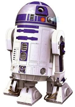 R2-D2 Deagostini - фото 7041