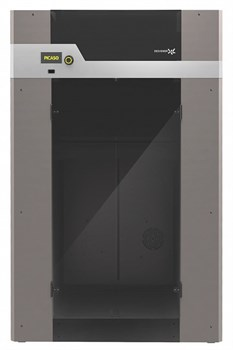3D принтер Picaso Designer XL Pro - фото 7046
